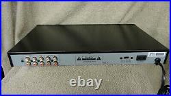 AKM706 Professional Digital Key Changer Audio 2000's Item #6777-0000
