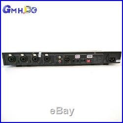 Advance feedback suppressor FBX-2000