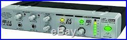BEHRINGER MIX800 MINIMIX Karaoke Multi Effects Japan Processor ship from JAPAN