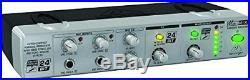 BEHRINGER MIX800 MINIMIX Karaoke Multi Effects Processor Japan wit From japan