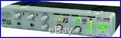 BEHRINGER MIX800 MINIMIX Karaoke Multi Japan