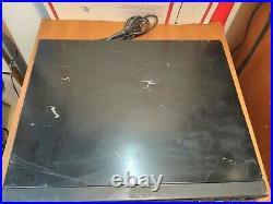 BMB DEP-2000K Karaoke Mixer Digital Echo Processor Mic Delay