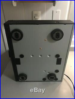 BMB DEP-3000K Digital Processor Key Pro Karaoke Mixer Mixing Control Amplifier