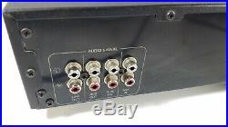 BMB DEP-3000KE Digital Processor Key Pro Karaoke Mixer withKey Controller