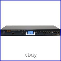 BMB KSP-100 Karaoke Processor / Mixer (Made in Japan)