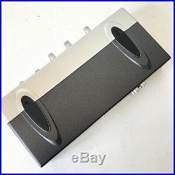 Behringer Karaoke Machine MIX800 Minimix Ultra Compact Karaoke Mixer Processor