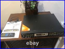 Better Music Builder BMB DX-3000 G2 CPU MIXER