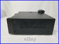 Better Music Builder DX-288 G2 900W CPU Integrated Mixing Amplifier