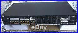 Better Music Builder DX-600 High Quality CPU Mixer