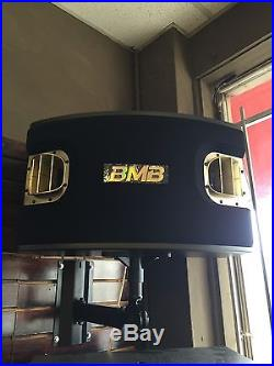 Bmb Csv-900