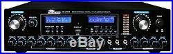 IDOLMain IP-2900 Digital Karaoke Mixer OPEN BOX