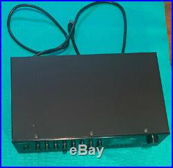 IDOLPRO karaoke IP-2800 (Used)