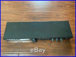 JBL KX200 5.1 Full-Featured Digital Processor