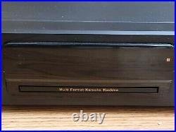 KDS Karaoke Digital System Karaoke Machine 8889N