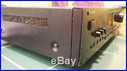 KONES Super Digital Karaoke Amplifier OK-3 withSRS & Effects (SERVICED) USA Made