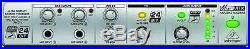 Karaoke Machine, Voice Canceller Fx Digital Echo Processor Sing Home Audio New