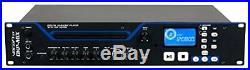 Karaoke Player (DKP-MIX)