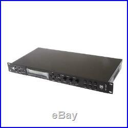 Marani KD1660P Digital Karaoke Processor SKU#940009