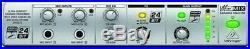 NEW BEHRINGER MIX800 MINIMIX Karaoke Multi Effects Processor from JAPAN