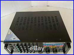 Nice Better Music Builder DX388 G2 Professional Echo Mixing Amp