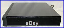 Nikkodo DEP-2000K Digital Echo Processor withdigital key controller tested, nice