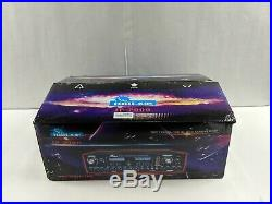 Open Box IDOL Main IP-2900 Professional Karaoke Mixer With Bluetooth NG0041