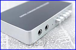 PERSUNNY Karaoke Mate Mixer Amplifier ECHO Machines System Sing A Song From