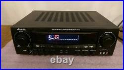Pioneer CLD-V710 Karaoke LD Laser (LaserKaraoke) withPower Cord Powers On -Used