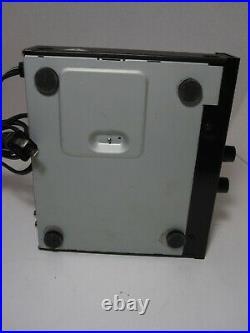 Pioneer MA-3 Karaoke Mixer with Digital Echo Testes, Working