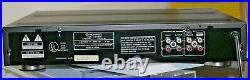 Pioneer MA-9 MIC Mixer with Digital Echo Karaoke Pitch Control Japan 1994