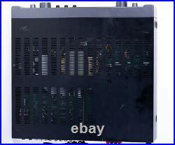 Prodio KA-D3 Karaoke Digital Amplifier
