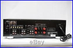 Professional Karaoke Amplifier AK-K188