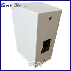 Professional conference speaker for multi-function hall, hotel, meeting room