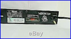 (RI3) Vocopro (DA-2200pro) Professional Digital Key Control Karaoke Mixer