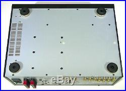 SWEETVocoPro DA-8050FX Karaoke AV Mixer/300W Amp! NEW Remote60-DAY GUARANTY