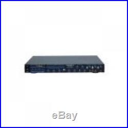 VOCO-DA2200PRO-DA-2200 PRO Professional Digital Key Control/Digital Echo Mixe