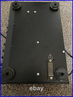 VOCOPRO DA-350K Digital Key Control Karaoke Mixer