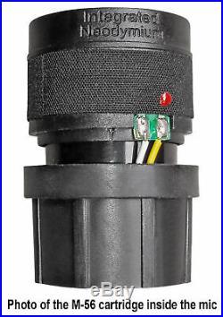 VOCOPRO DA-3700-BT 200w Digital Karaoke Mixer Amplifier with Bluetooth+(2) Mics