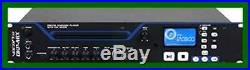 VOCOPRO Karaoke Player DKP MIX FREE SHIPPING Sound & Recording Equipment