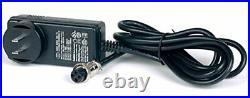 VOCOPRO WirelessMix-2 All-In-One Live Sound / Karaoke Mixer 2 UHF Wireless Mics
