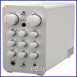 Voco-casaman-casaman Digital Hi-end Vocal Mixing Amp. With Usb