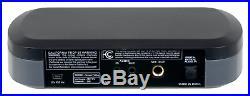 VocoPro A-B Box, 14 x 3 x 11 inches SMARTTVOKE