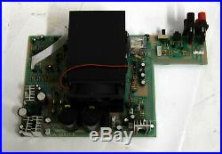 VocoPro DA-3800-1 PCB Circuit Board