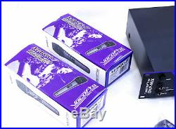 VocoPro DKP-MIX PLUS Digital Karaoke Player