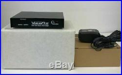 VocoPro DVM-100G Digital Video Mixer