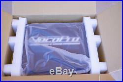 VocoPro KC-300 PRO Studio-Quality DSP Key Controller/Sonic Enhancer, boxed, mint