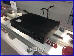 Vocopro DA-X10 PRO Karaoke Mixer Amplifier Voice Enhancer