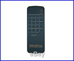 Vocopro DA-X10 PRO Karaoke Mixer vocal key control, preamp pre-amp preamplifier