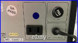 Vocopro DA-X8 PRO Digital Karaoke Mixer With Key Control And Echo