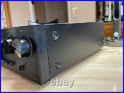 Vocopro Digital karaoke Mixing Amplifier DSP